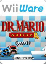 Dr._Mario_Online_Rx_Logo