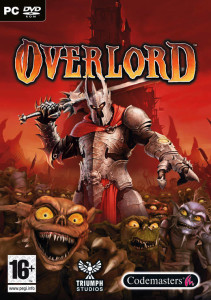 Overlord_PC_PEGI_Box_Art