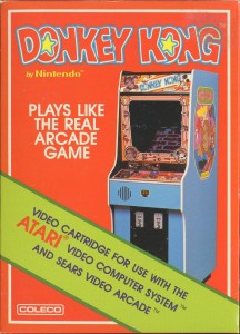 b_DonkeyKong_Coleco_front