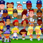 Backyard Baseball 2003 – PC