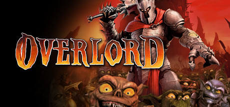 Overlord – PC