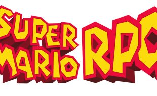 Super Mario RPG: Legend of the Seven Stars – SNES