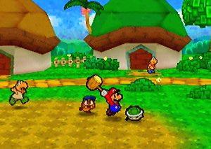 40078-Paper_Mario_(USA)-3