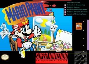 Mario_paint_box