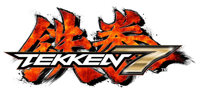 Hands-On With Tekken 7: Fated Retribution – Evo 2016
