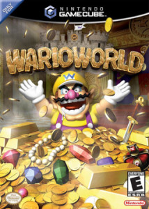 Wario_World_game_cover