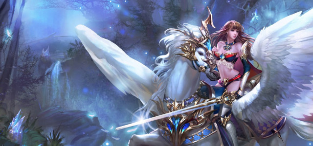 Wartune: Hall of Heroes – Android