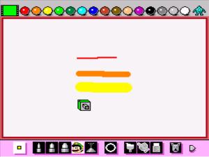 mario-paint-02