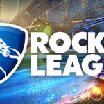 Rocket League – PlayStation 4