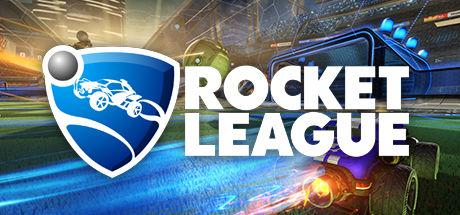 Rocket League – PlayStation 4