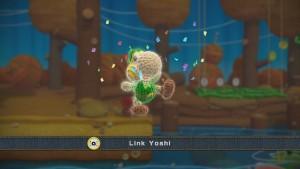yoshi-woolly-world-link