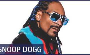 Snoop Dogg coming exclusively to PlayStation 4