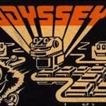 K.C.'s Krazy Chase! – Odyssey 2