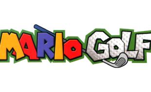 Mario Golf – N64