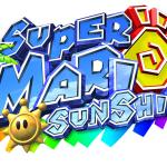 Super Mario Sunshine – GameCube