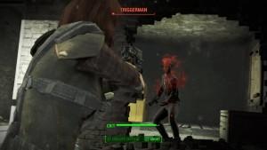 Fallout-4-i03