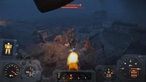 Fallout-4-i04