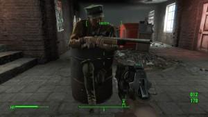 Fallout-4-i05