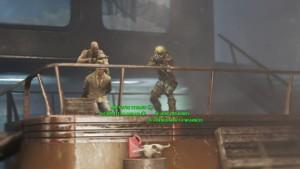Fallout-4-i06