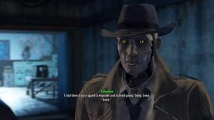 Fallout-4-i08