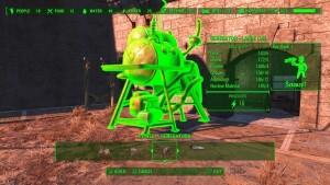 Fallout-4-i09