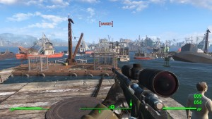 Fallout 4_20160108185219