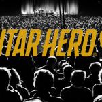 Guitar Hero Live – PS4