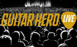Guitar Hero Live – PS4