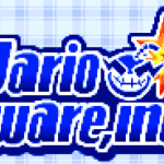 WarioWare, Inc.: Mega Microgames! – Game Boy Advance