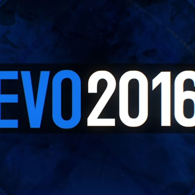 Evo May Be Growing, But One Thing Remains The Same: The Chairs – Evo 2016