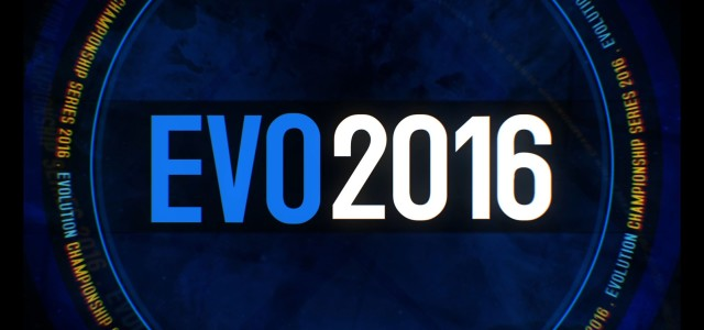Street Fighter V's Top 8 Was The Moment We Were Waiting For – Evo 2016
