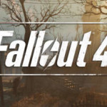 Fallout 4 – PlayStation 4
