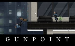 Gunpoint – PC