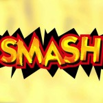Super Smash Bros. – Nintendo 64