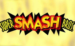 Super Smash Bros. – Nintendo 64