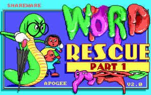 word-rescue-1