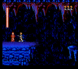 109344-star-wars-nes-screenshot-finding-obi-wan-kenobi-in-a-cave