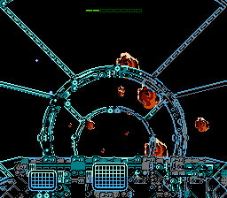 109348-star-wars-nes-screenshot-this-immense-and-dangerous-asteroid