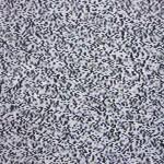 #16 white noise
