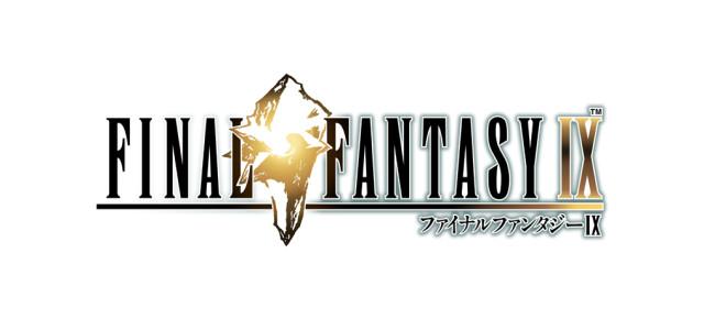 Final Fantasy IX – PlayStation