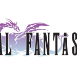Final Fantasy V – SNES