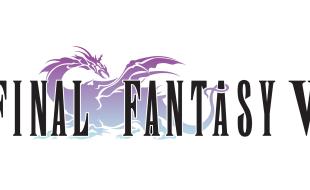 Final Fantasy V – SNES