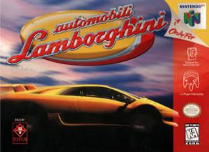 Automobili_Lamborghini