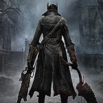 Bloodborne – PlayStation 4