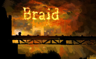 Braid – PC