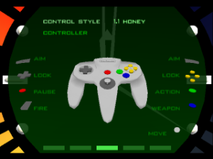 Control_Style