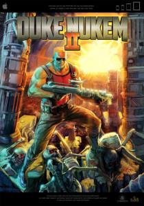 Duke-Nukem-2