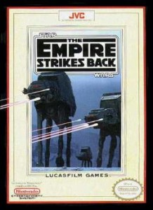 Star_Wars_The_Empire_Strikes_Back_NES_cover