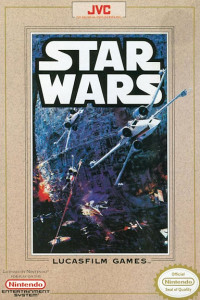 Star_wars_box