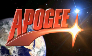 The Apogee Shareware Disc – PC